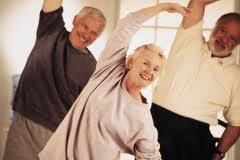 actividad física mejora la calidad de vida
