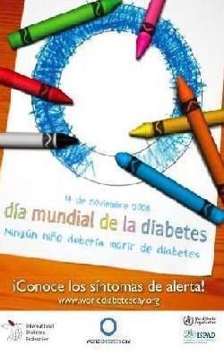 dia-mundial-de-la-diabetes-diabetes-en-ninos.JPG