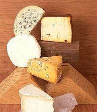 biotecnologia-en-la-produccion-de-quesos.jpg