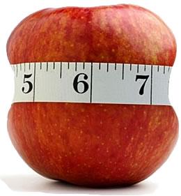 dieta-hipocalorica.jpg