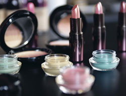cosmeticos-belleza-y-salud-para-la-piel.jpg