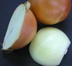 cebollas-y-salud.jpg