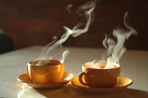 el-cafe-y-sus-propiedades-medicinales.jpg