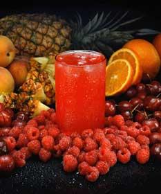 jugo-de-frutas.jpg