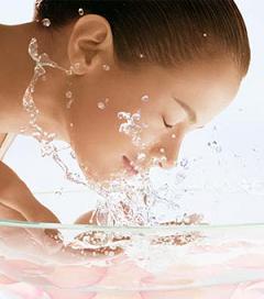 cosmetologia-y-cuidados-de-la-piel.jpg