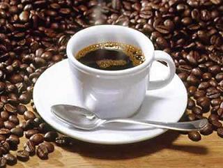 beber-cafe.JPG