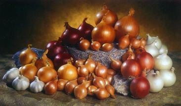 cebolla-variedades.jpg