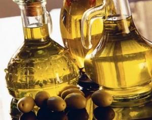 Software  clasificar aceites de oliva vírgenes