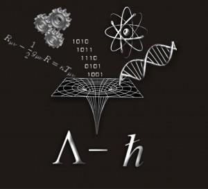 biologia cuantica