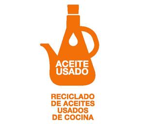 reciclado de aceites y plásticos
