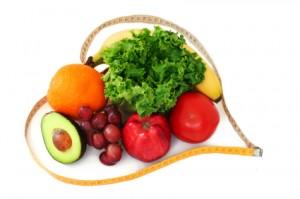 dieta vegana y salud